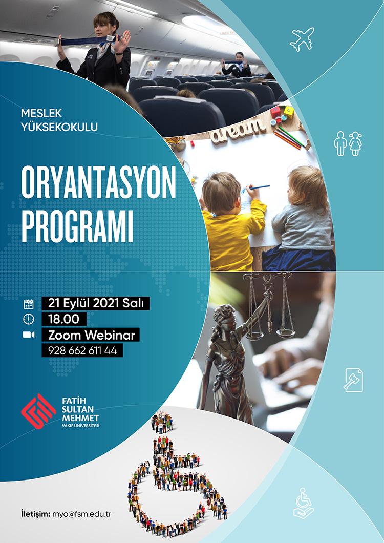 http://myo.fatihsultan.edu.tr/resimler/upload/MYO-Oryantasyon-Programi2021-09-13-02-05-41pm.jpg