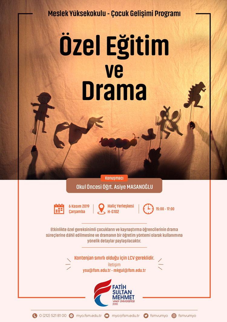 http://myo.fatihsultan.edu.tr/resimler/upload/ozel-egitim-ve-drama-web2019-10-25-05-49-50pm.jpg